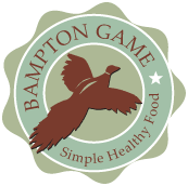 Bampton Game | Simple Healthy Food
